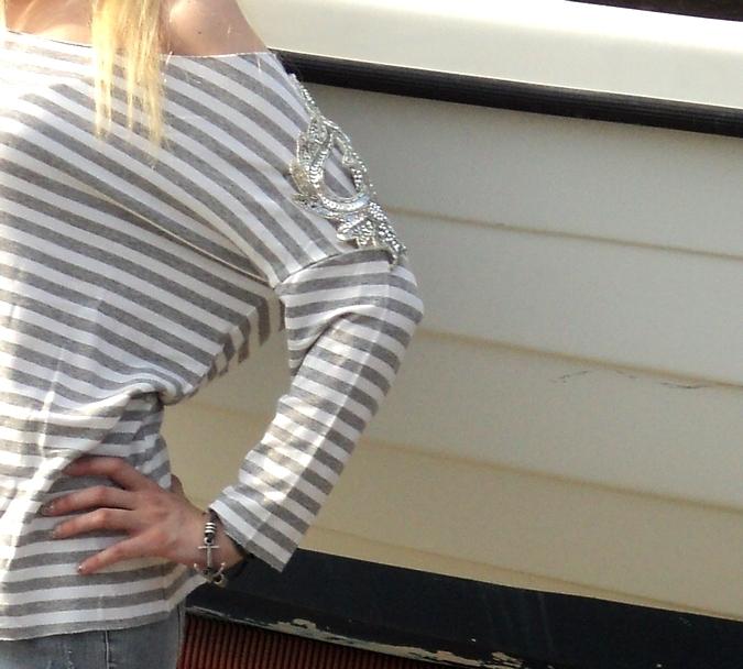 fabbri-boutique-maglia-righe-too-white