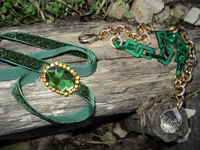 fabira-bijoux-mercantia