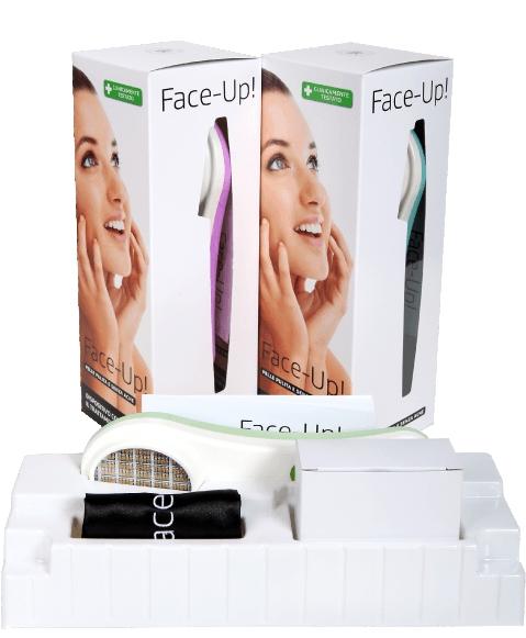 faceup-trattamenti-acne