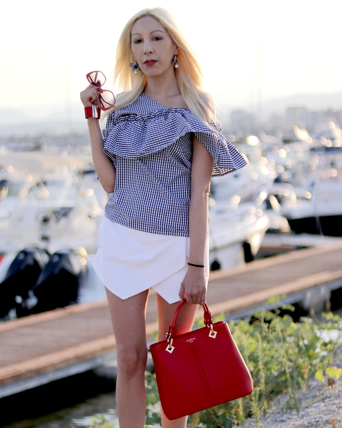 fantasia-vichy-gingham-style-o-stampa-percalle