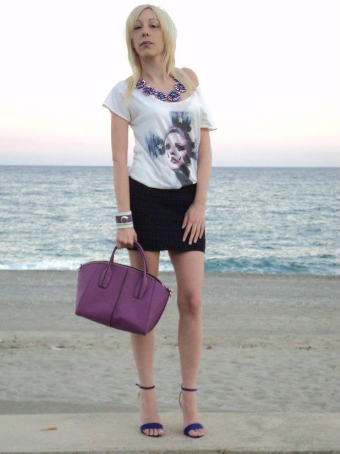 fashion-at-sea-sides-5