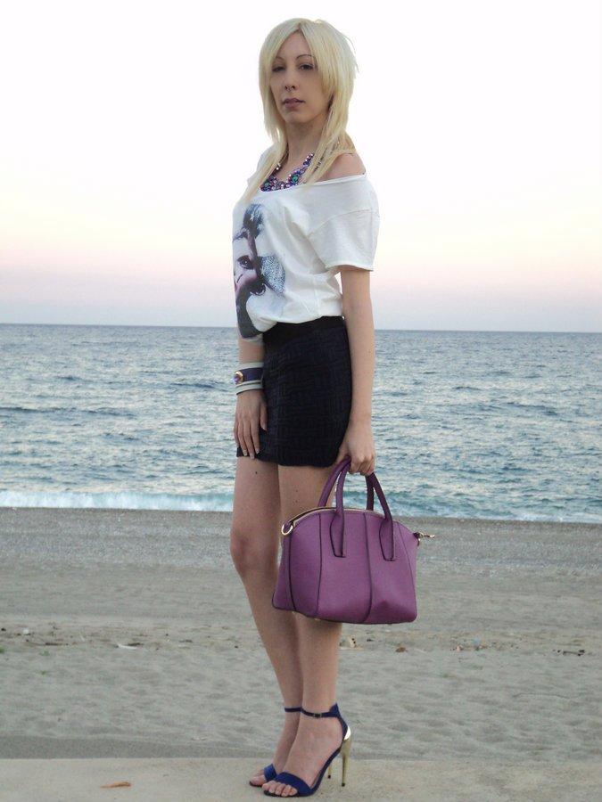 fashion-at-sea-sides-6
