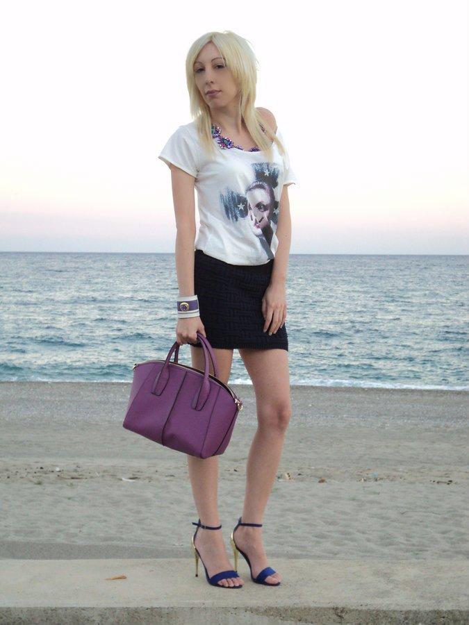 fashion-at-sea-sides-7