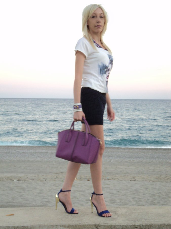 fashion-at-sea-sides-9