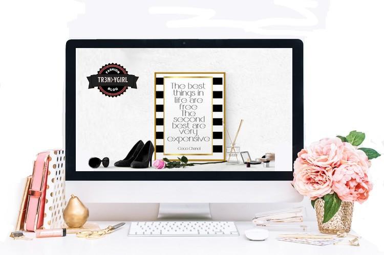 fashion-blogger-pamela-soluri