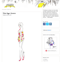 http://tr3ndygirl.com/wp-content/uploads/fashion-illustrations-by-melissa-corsari-200x200.png