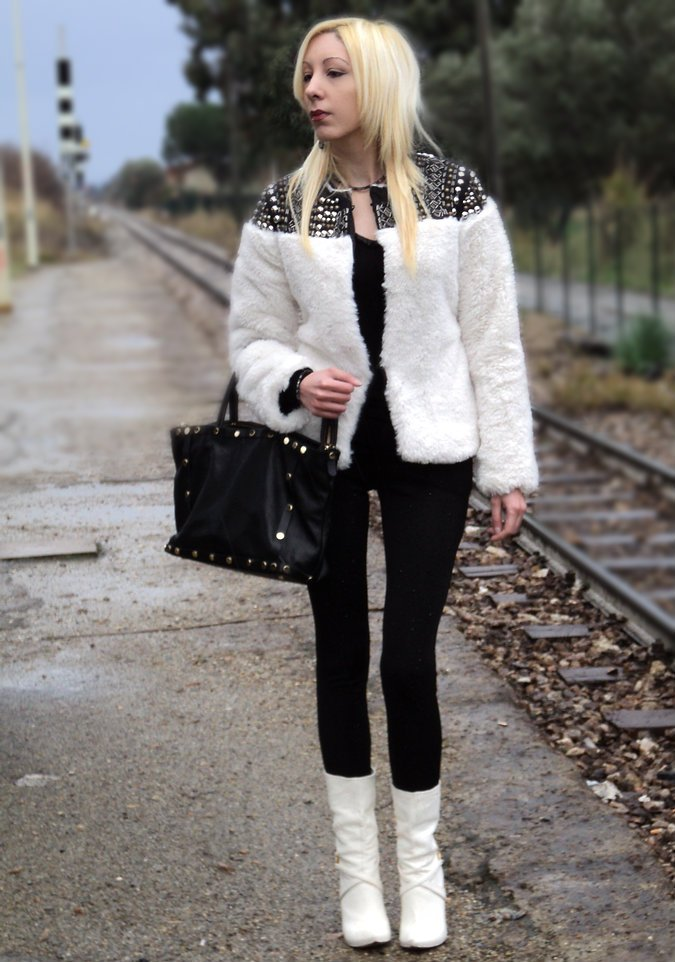faux-fur-coat-look