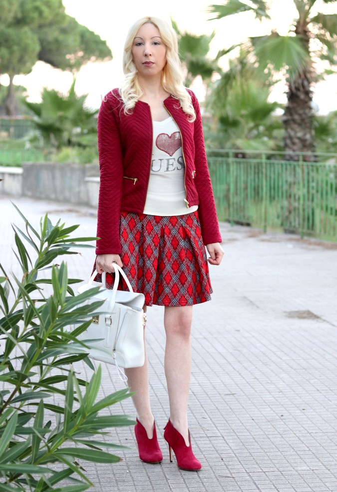 fifties-daily-look