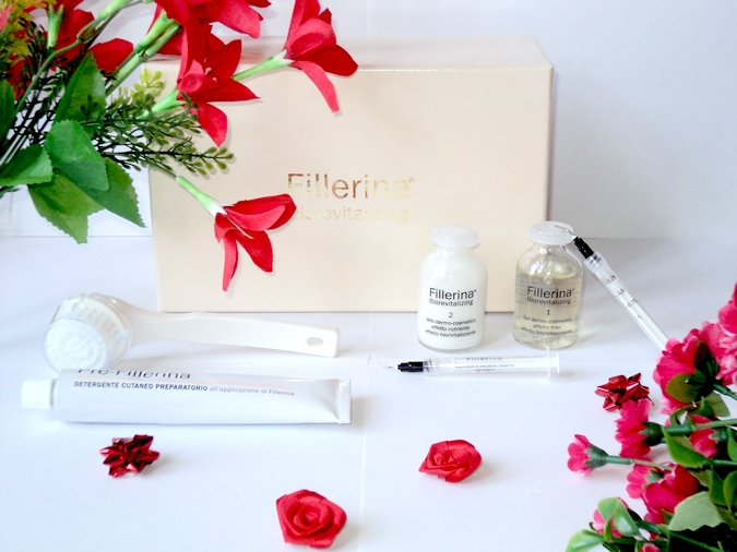 fillerina-kit-viso-biorevitalizing