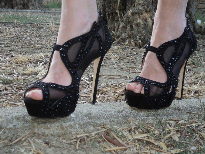 fiorangelo-sandali