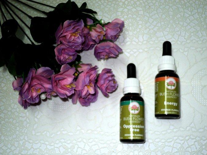 fiori-australiani-pazienti-shop-online