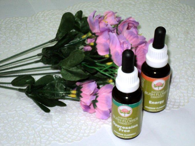 fiori-australiani-pazienti