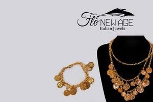 flonewage-gioielli