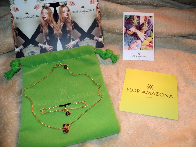 flor-amazona-bijoux