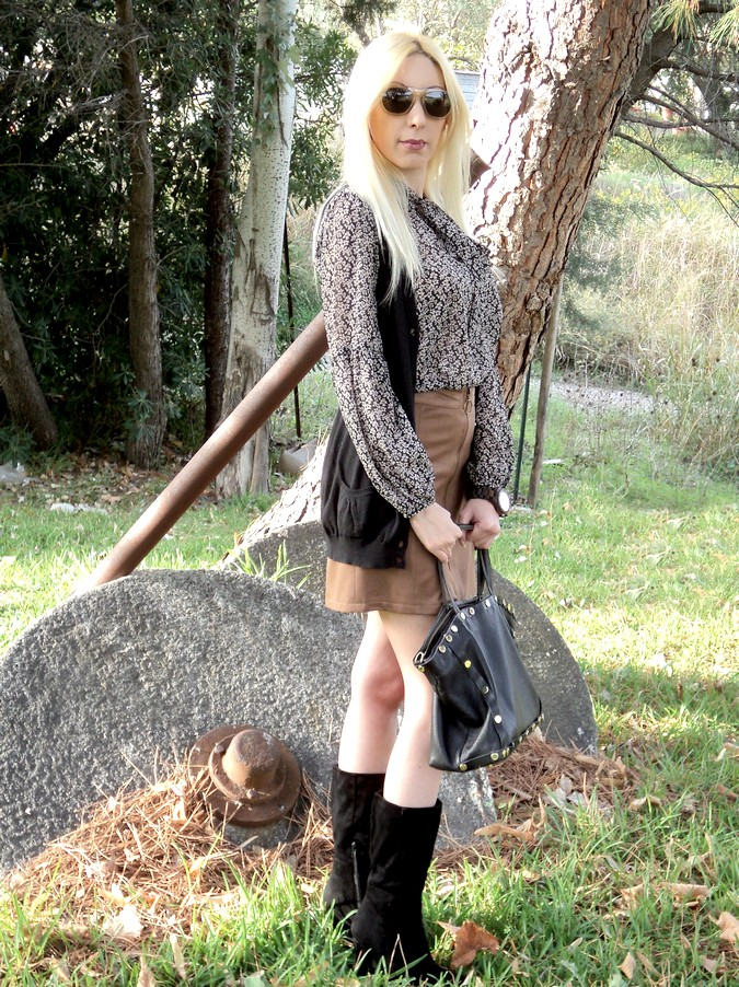 folk-outfit