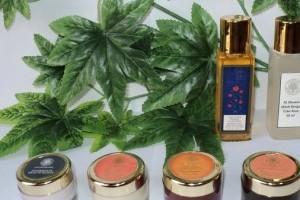 forest-essentials-india-ayurveda-cosmetics