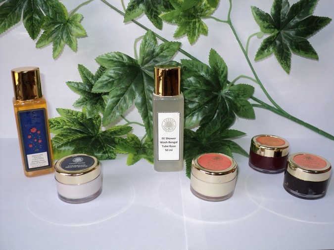 forest-essentials-india-luxurious-ayurveda-cosmetics
