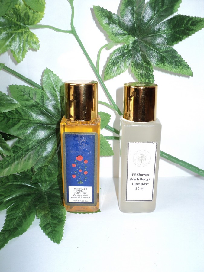 forestessentials-india-ayurveda-cosmetics