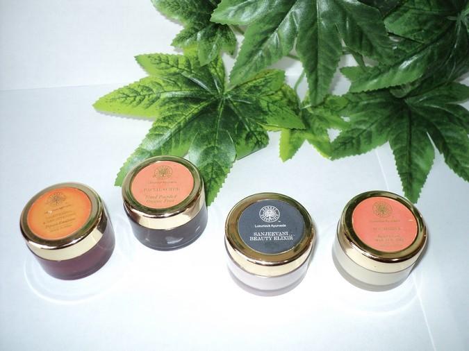 forestessentialsindia-ayurveda-cosmetics
