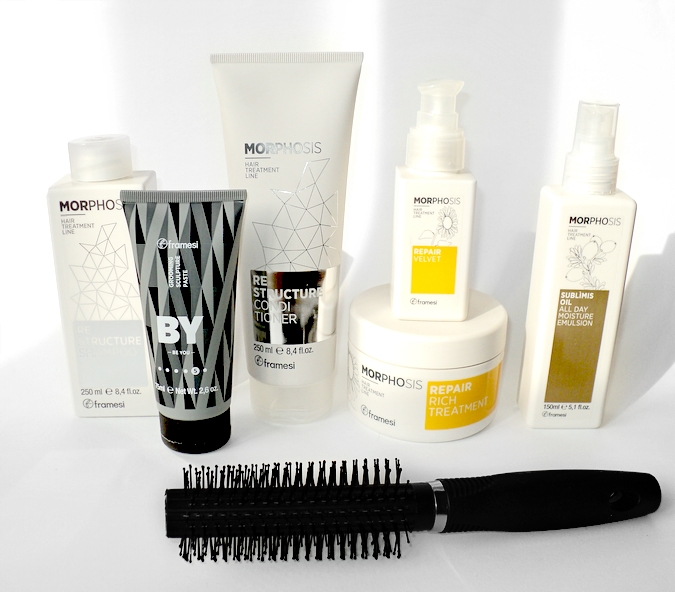 framesi-professional-hair-fashion