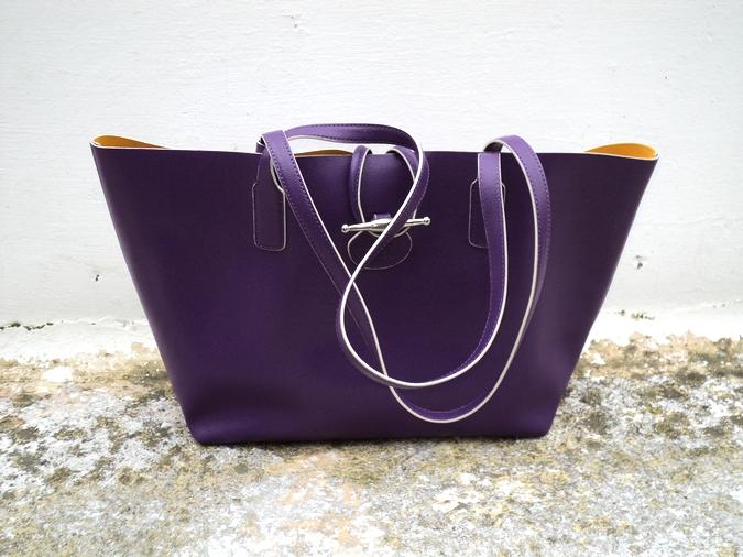 franco-pugi-handbags