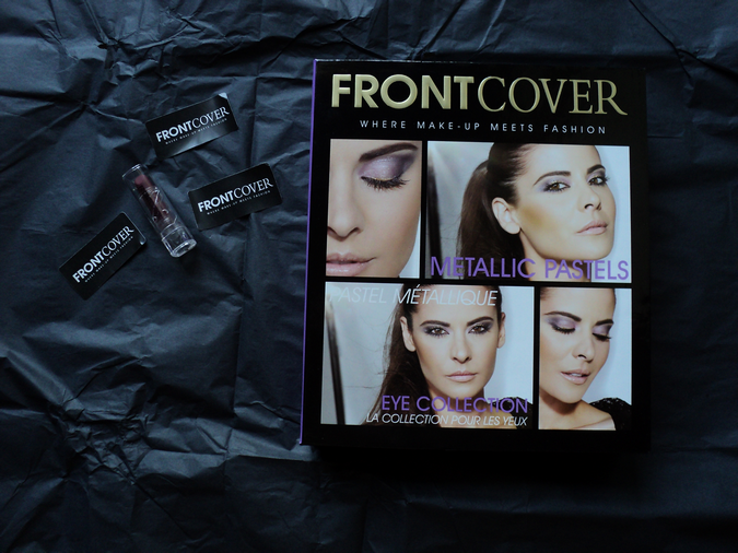 front-cover-make-up