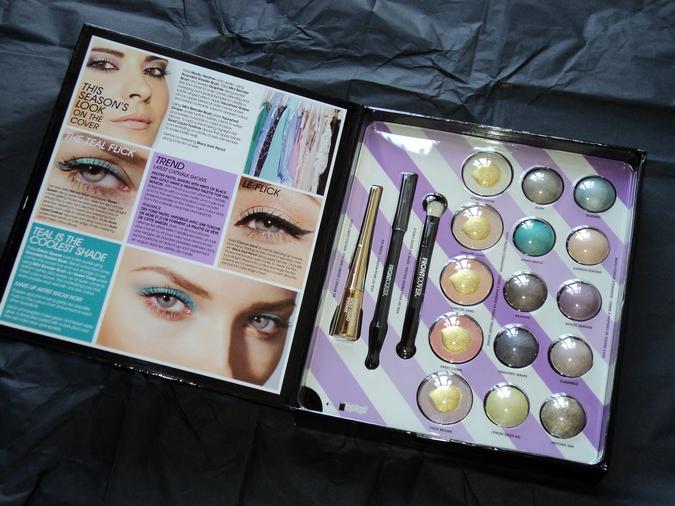 frontcover-makeup