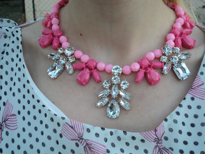 fucsia-statement-necklace