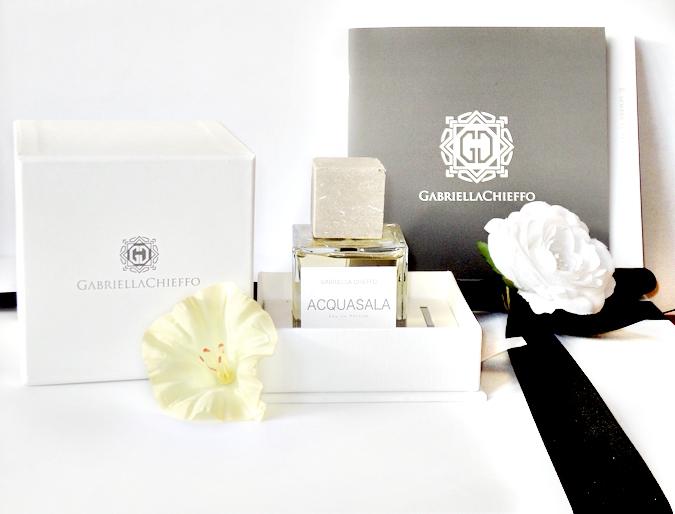 gabriellachieffo-acquasala-fragranza-marina