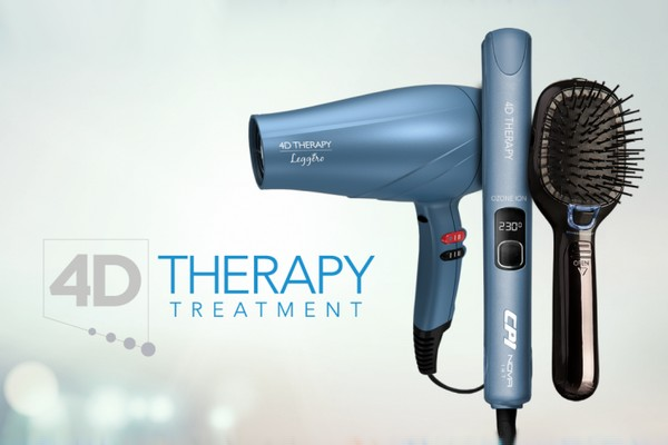 gama-linea-4d-therapy-ozone-ion