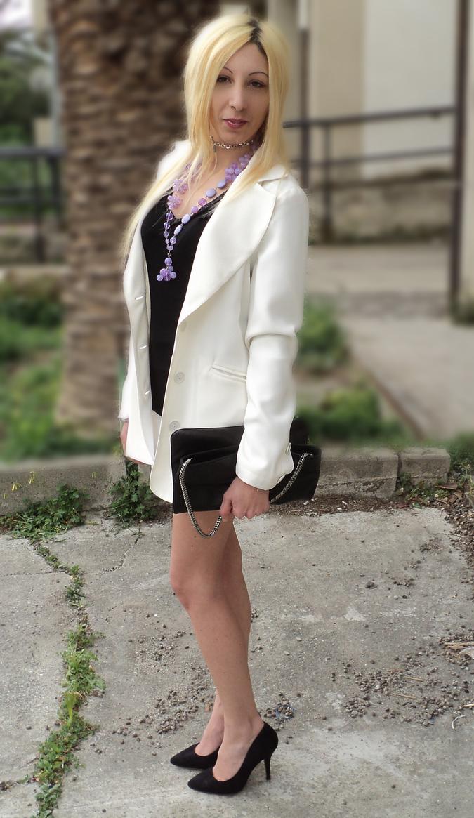 giacca-blazer-bianco-n-1couture