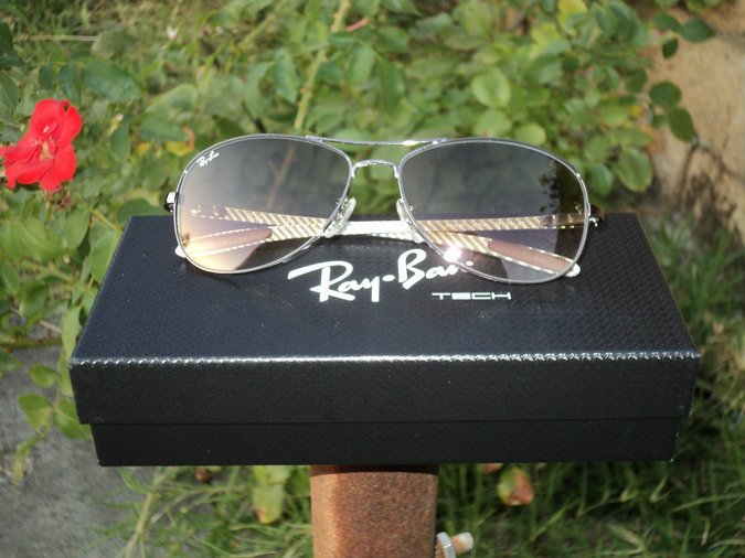giarre-occhiali-da-sole-ray-ban