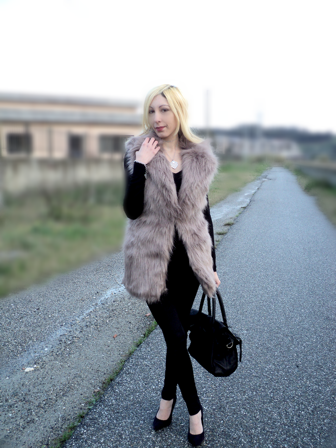 gilet-fluffy-misstella