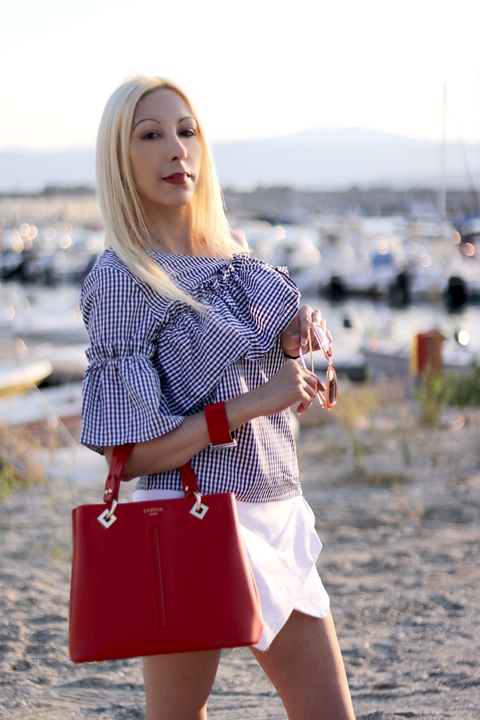 gingham-style-look