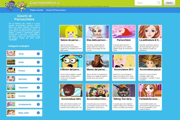 giochibambini-giochi-online