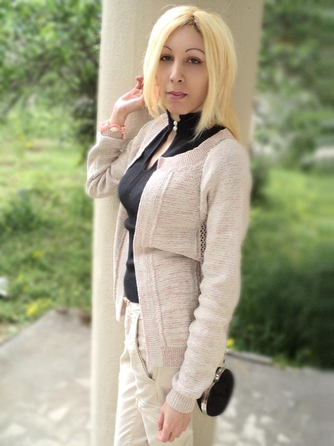 gioielli-confuorto