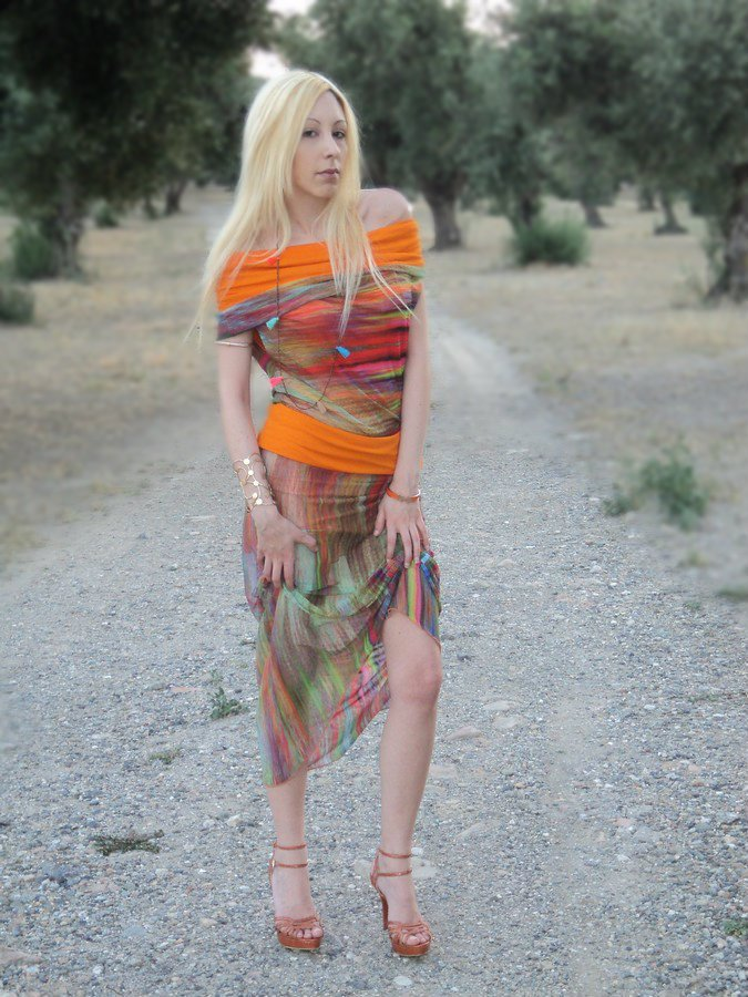 gipsy-mood-tendenze-moda