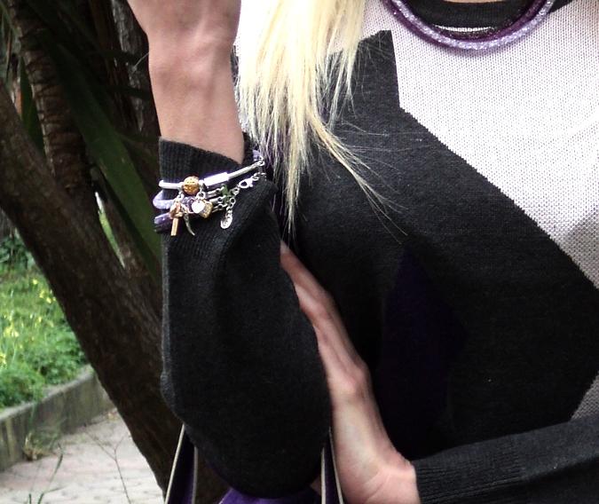 glamulet-bracciale-con-charms