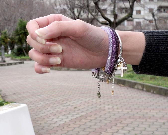 glamulet-bracelet-charms