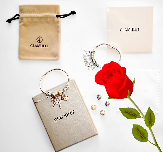 glamulet-charms-mom-day