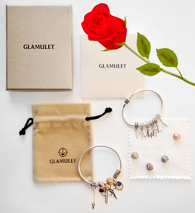 glamulet-mothers-day-charms
