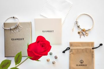glamulet-mothers-day-contest