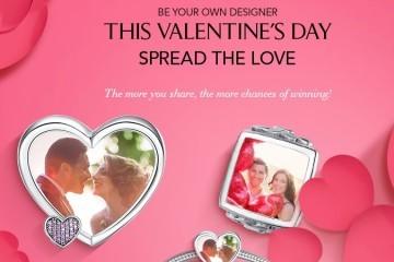 glamulet-valentine-contest