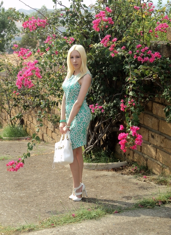 goagoa-abbigliamento-spring-summer-2015
