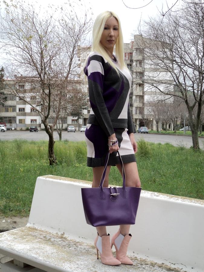 goagoa-outfit-sanvalentino