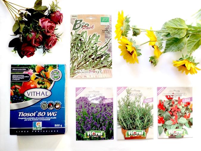gogoverde-concini-prodotti-giardino