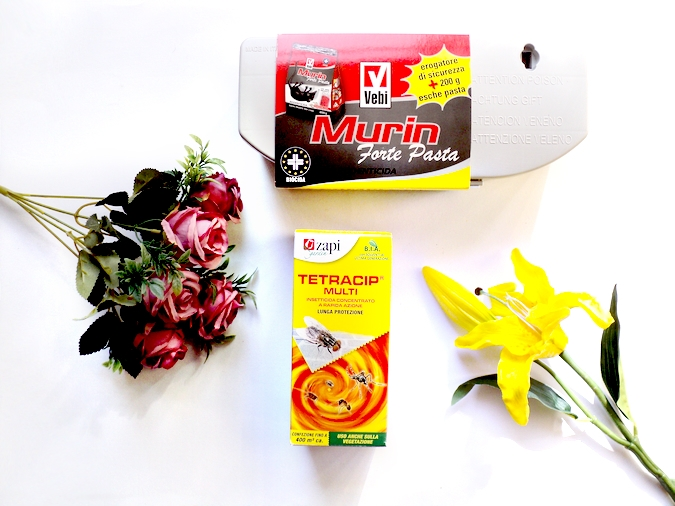 gogoverde-prodotti-anti-zanzare