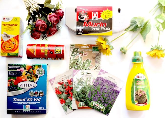 gogoverde-prodotti-per-giardinaggio-e-egricoltura