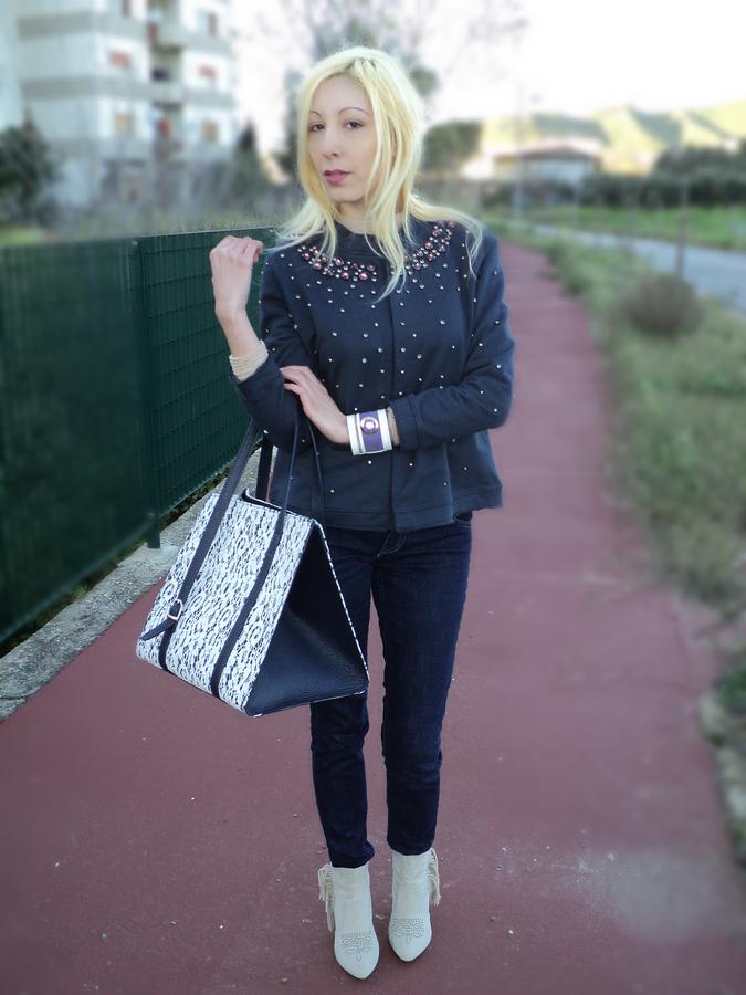 gotha-spring-summer-2014-14