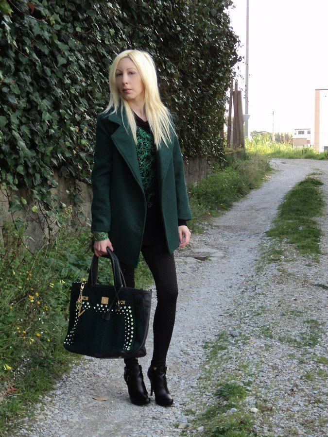 green-outfit-st-patrick-day